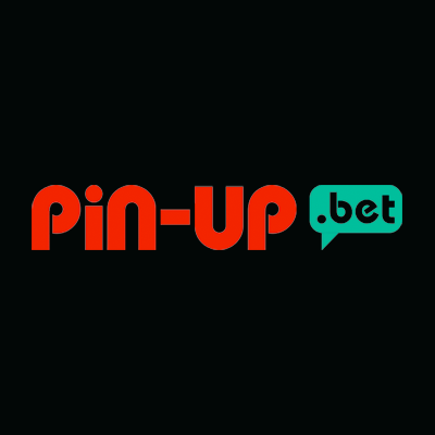 Pin-Up Bet Sports Crypto